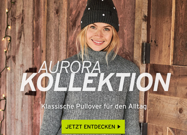 Aurora Kollektion